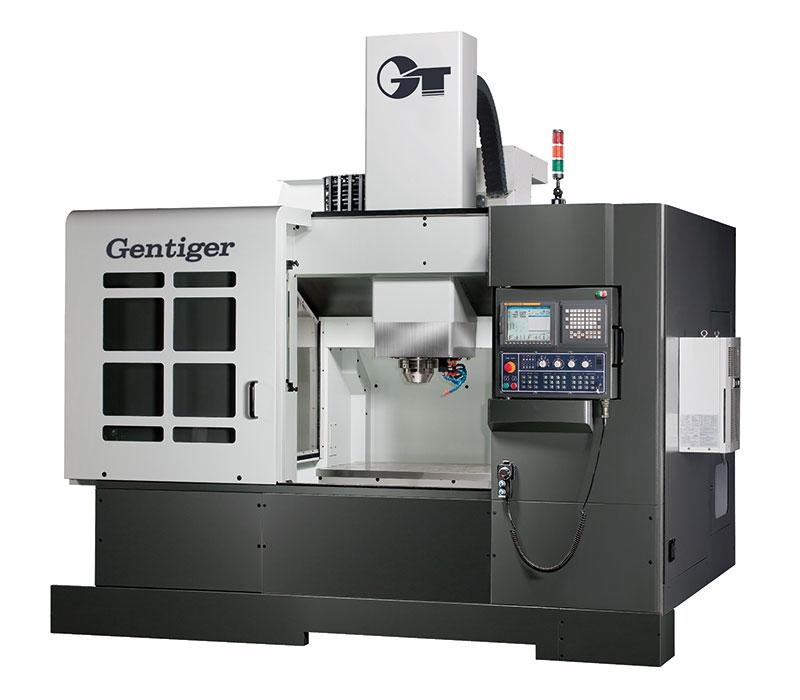 gentiger-gt-105v