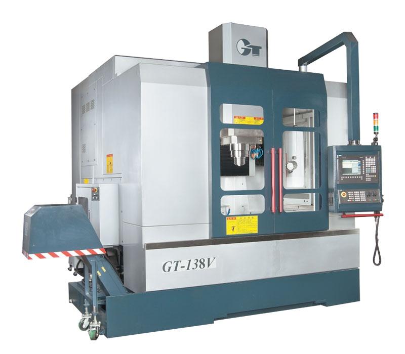gentiger-gt-138v