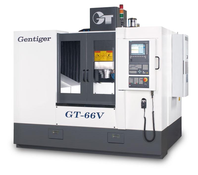 gentiger-gt-66v